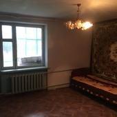 Продам 3-х комнатную квартиру в селе Вилино Бахчисарайского района, площадью 76 м2, жилая площадь-50