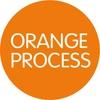 Orange Process | Мощные CRM-проекты