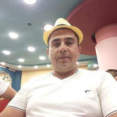 Sar Khoj