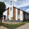 Католики в Иванове