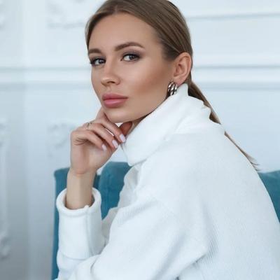 Алеся Солоникова, Тольятти