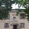 Дзятловский краеведческий музей