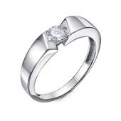 Кольцо (100000197672)