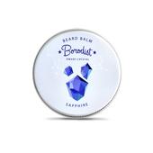 Бальзам для бороды BORODIST Sapphire