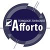 Afforto - Технологии для бизнеса
