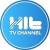 Телеканал HIT TV [Официальная страница]