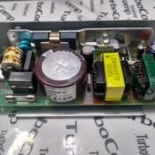 Cosel LDA30F-24 Power Supply Board NC3R 94V-0