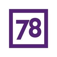 78 | НОВОСТИ