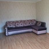 Сдаю 2к квартиру по ул. Клары Цеткин 48а (Шуист)