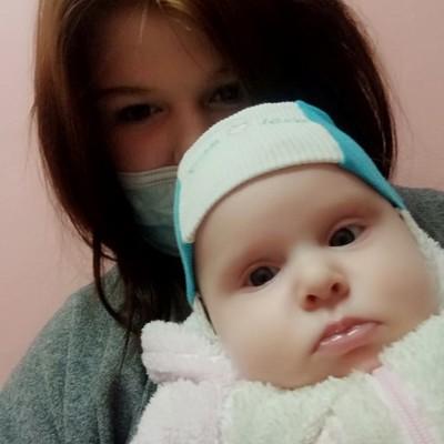 Ольга Симахина