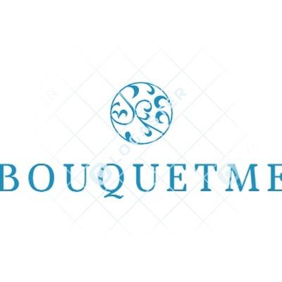 Bouquet Me, Москва