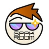 Geekroom | Сувениры из игровых вселенных