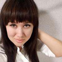 СветланаСветлова
