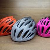 """Шлем """"VEGO"""" MTB XS-C30 в ассортименте"""
