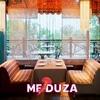 MEDUZA cafe Самара