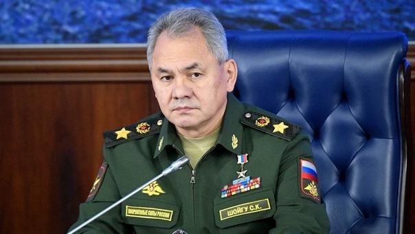 Российские женщины получили 31 боевую награду в 2020...