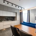 Полтавский проезд, д. 3 · 3 комнаты · 70,5 м² · 3-й этаж