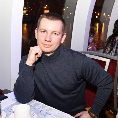 Андрей Глазунов, Москва