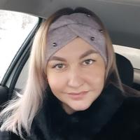 ТатьянаШорина