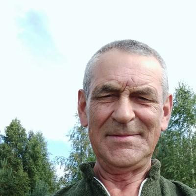 Леонид Димитриев