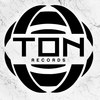Tonrecords / Timeofnight Recordings