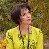 Olga Tulinova