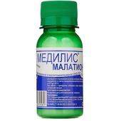 Медилис - Малатион