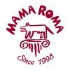 Mama Roma | Красноярск