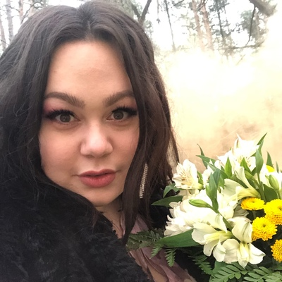 Aivita Žurzdina, Rīga