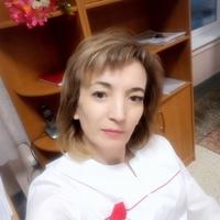 ШоираАнтропова