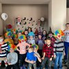 Экскурсии для детей.Туры для школьников 57-19-02