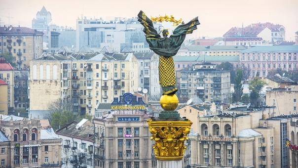 «Украина должна преодолеть систему»  ➡Подробнее: https://russian.rt.com/ussr/news/839593-ofis-zelenskii-preodolenie-oligarhi