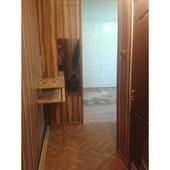 Сдам квартиру, 2к., Новосибирск, ул. Трикотажная