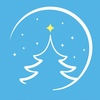 Новогодняя акция «Елка желаний»