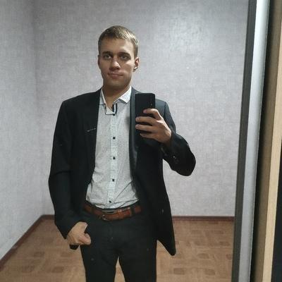 Александр Жоров, Киев