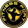 Fitness Port » Спорт » Фитнес » Клуб » Абакан