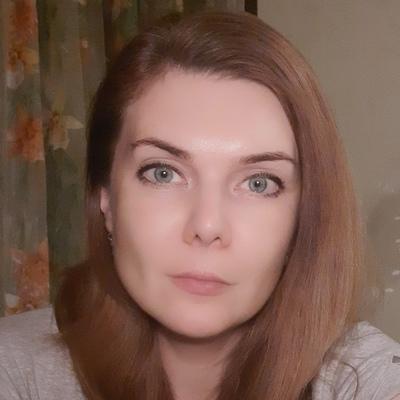 Ольга Пономаренко, Чехов
