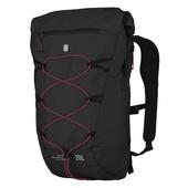 Рюкзак для активного отдыха VICTORINOX 606902 (под заказ, цена по запросу)
