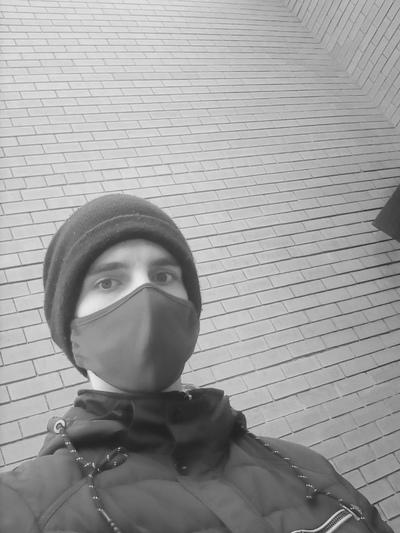 Вячеслав Вишневский, Змеиногорск