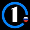Motor1 Россия