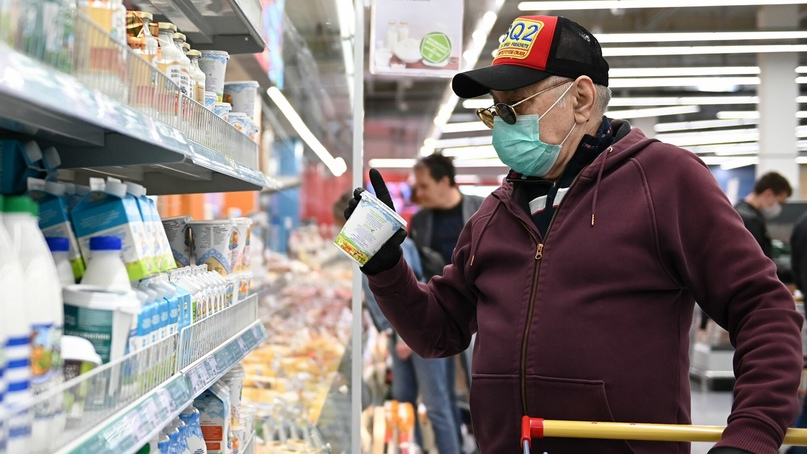 Госстандарт выявляет опасные товары: что запретили продавать в Беларуси.
