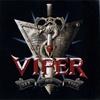 Viper Viper