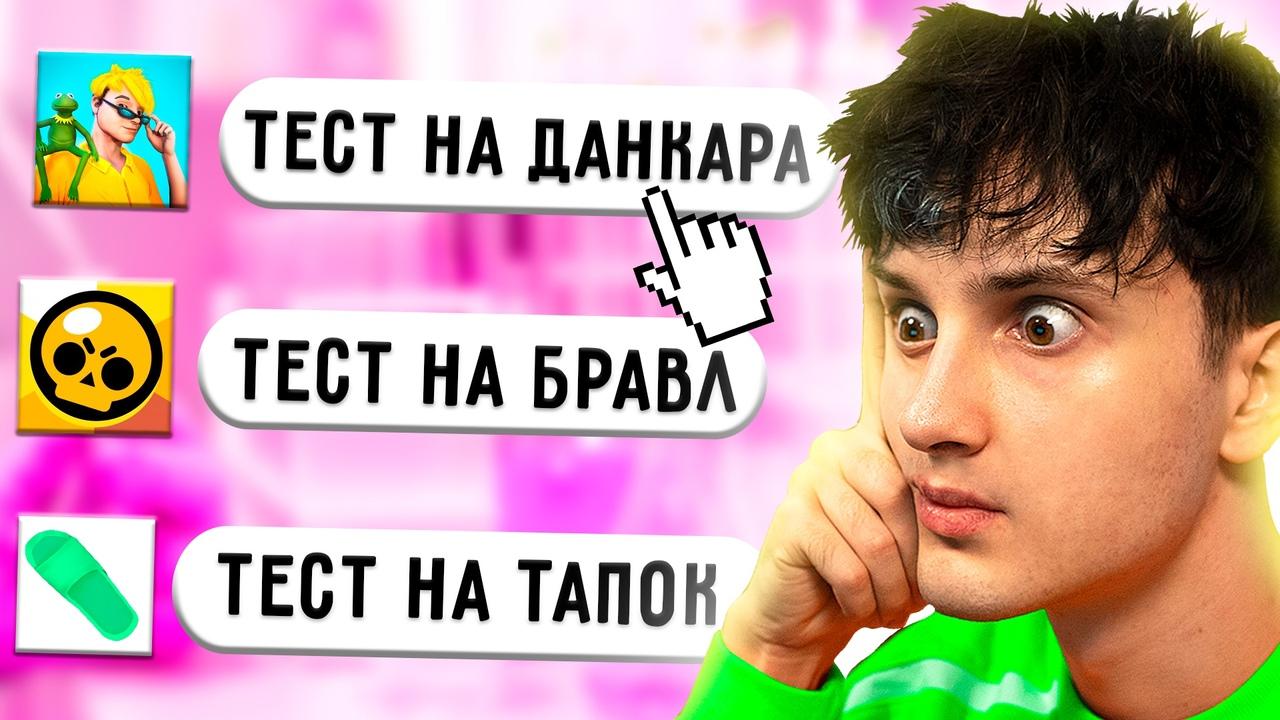фото из альбома Богдана Кирсы №2
