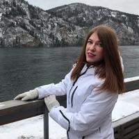 АлинаКопылова