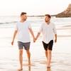 Однополые браки в Португалии и Дании