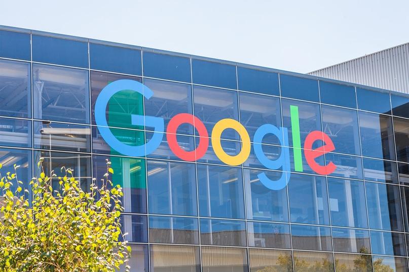 «Ростелеком» предложил блокировать публичные серверы Google