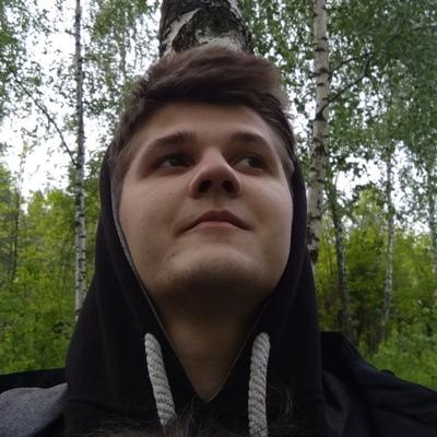 Вячеслав Кашурник, Киев
