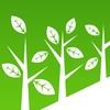 Белая аллея, интернет-магазин товаров для сада