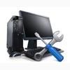 oAdmin - Компьютерная помощь