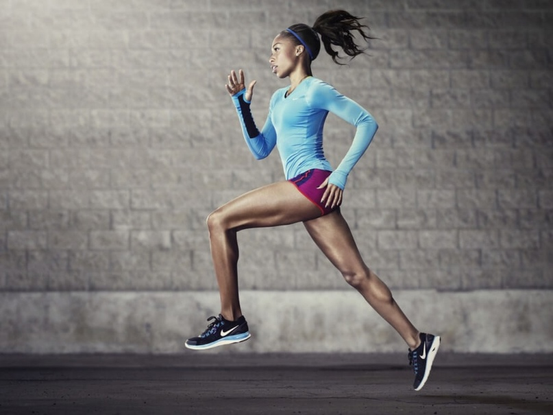 8 мифов о кардио-тренировках, котоpые мешают поxyдеть